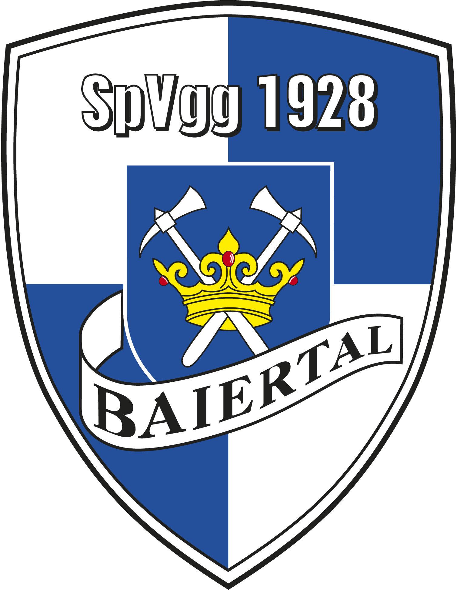SpVgg Baiertal
